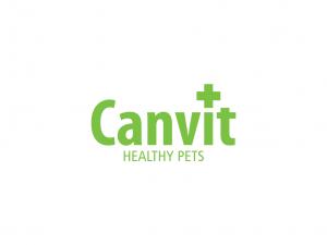 Canvit