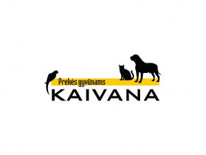 Kaivana