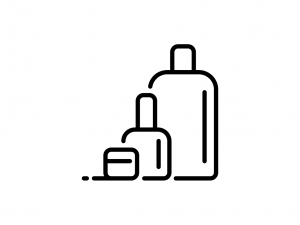 Kosmetika ir higiena
