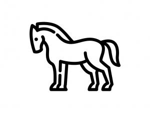 Arkliams